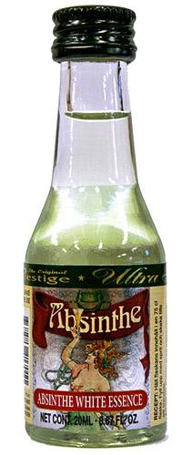 Absinthe White