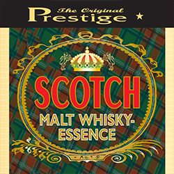"""Esence """"Malt Whiskey"""""""