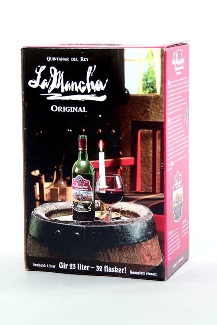 Hroznový koncentrát - Chardonnay