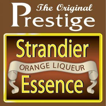Strandier - pomerančový likér