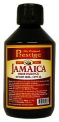100 ml Extra Dark Jamajský Rum