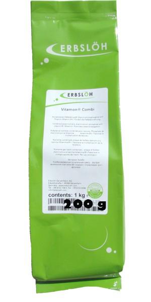 Vitamon Combi 200 g