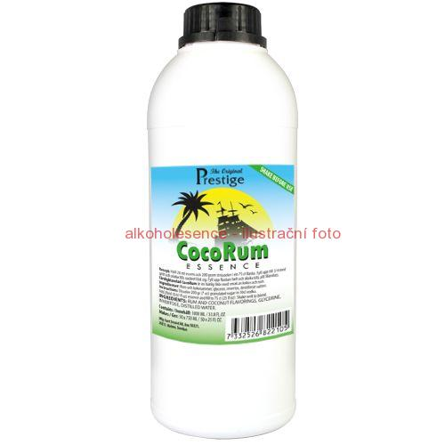 Cocorum esence  1000 ml