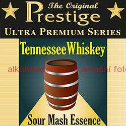 Tennesse Whisky - esence 20 ml