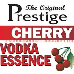 Cherry Vodka - esence 20 ml