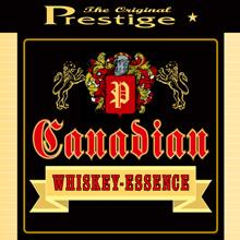 Canadian Whisky Premium