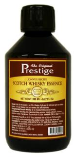 Scotch Whisky 280ml