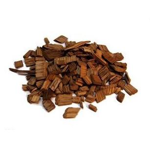 Americký dub - středně pražený (50 g)